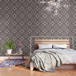 Mandala 276 Wallpaper