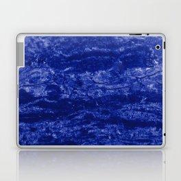 Lexie Laptop & iPad Skin