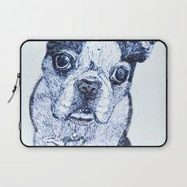 Joey Laptop Sleeve