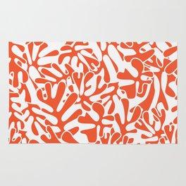 Matisse Pattern 008 Rug