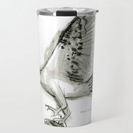 Osprey Travel Mug