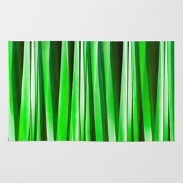 Tropical Environment Rug