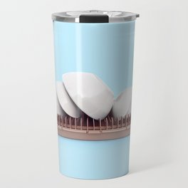 SYDNEY OPERA HOUSE Travel Mug