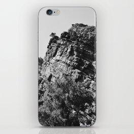 Eldorado Canyon State Park iPhone Skin