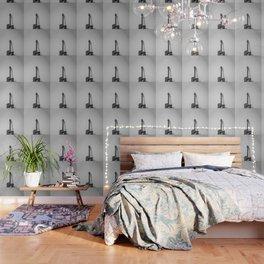 ACOUSTIC Wallpaper