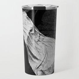 Silk And Stone Travel Mug