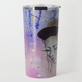 Haru Travel Mug