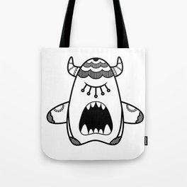 CILOPE Tote Bag