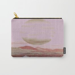 Red Sea Carry-All Pouch