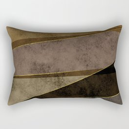 Contemporia 6 Rectangular Pillow