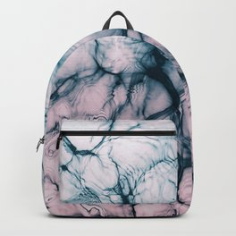Undefined Abstract #1 #decor #art #society6 Backpack