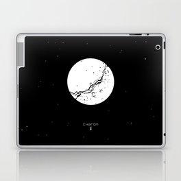 CHARON Laptop & iPad Skin