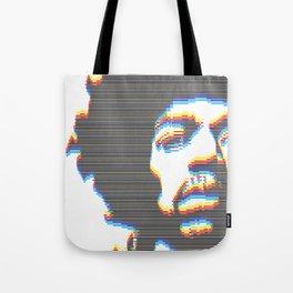 JIMI0305 Tote Bag