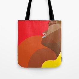 Soulset Horizon Tote Bag