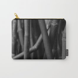 Bamboo (Film Photography) Carry-All Pouch