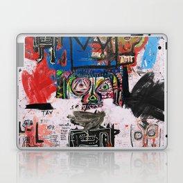 Sure Sure Laptop & iPad Skin
