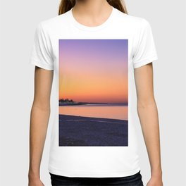 It's a new day T-shirt