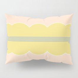 Luella - Spring Petals Pillow Sham
