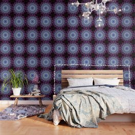 Fluid Abstract 43 Wallpaper