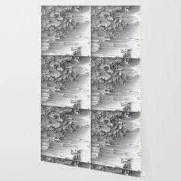 Japanese Glitch Art No.2 Wallpaper