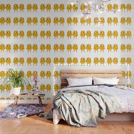 Double Jake Wallpaper