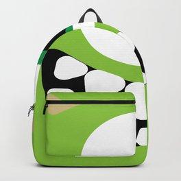 Mike Wazowski Backpack