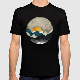 Thaw T-shirt