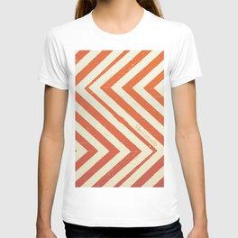 São Conrado T-shirt