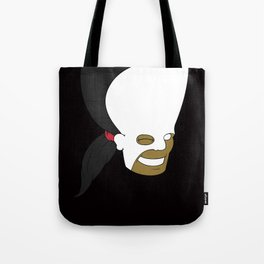 EGO Phantom Tote Bag