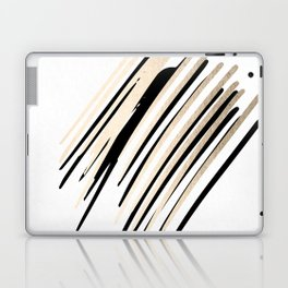 Hovercraft Laptop & iPad Skin