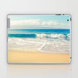 Kapalua Laptop & iPad Skin