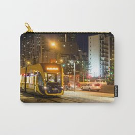 Gold Coast Light Rail Carry-All Pouch