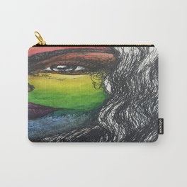Joana Carry-All Pouch
