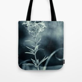 Old Time Blues Tote Bag