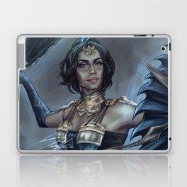Kitana Laptop & iPad Skin