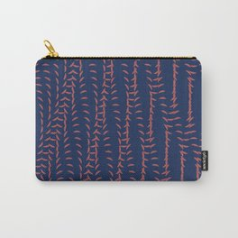 Or_blue Carry-All Pouch