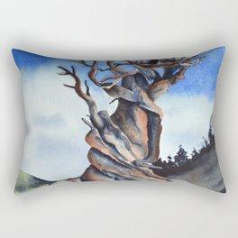 Bristlecone Rectangular Pillow
