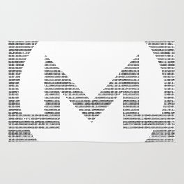 Binary Monero Rug