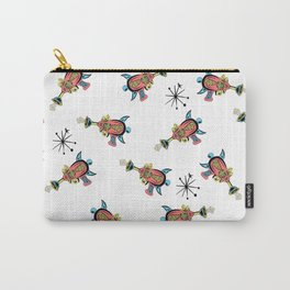 Ray's Gun Carry-All Pouch
