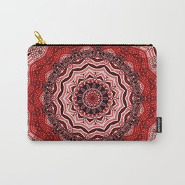 Beni_M Carry-All Pouch
