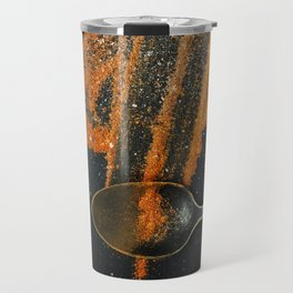 Spoonful of spice Travel Mug