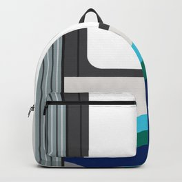 LVRY3 Backpack