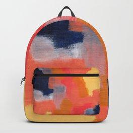 Improvisation 70 Backpack
