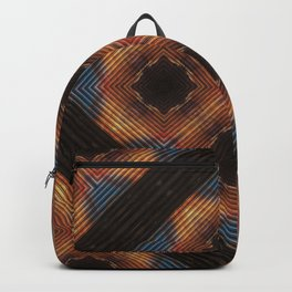 Torches Backpack