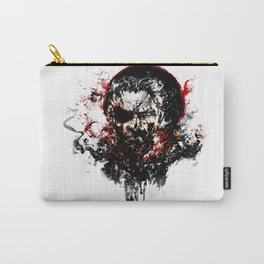 Metal Gear Solid V: The Phantom Pain Carry-All Pouch