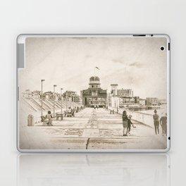 Zuiderterras Laptop & iPad Skin