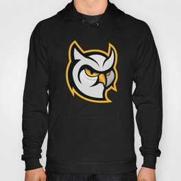 Owliver Hoody