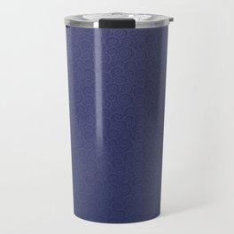 Mei Leggings Cosplay Travel Mug
