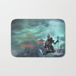 Honor Bath Mat