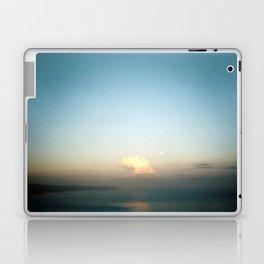 Flying a Childhood Laptop & iPad Skin